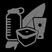 SkudinSurf-Icons-Grey-BringSPC